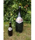 Orval Trappist Bottle XL 3 L