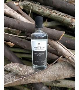 Verhofstede Edelweiss Gin 50 cl