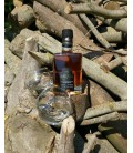 Gouden Carolus Single Malt Whisky 50 cl