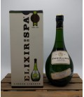 Elixir de Spa Liqueur 70 cl