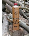 Filliers Oude Graan Jenever 5 jaar (stone pitcher) 70 cl