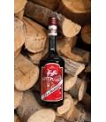 Elixir d'Anvers Koffie de Beukelaer 50 cl