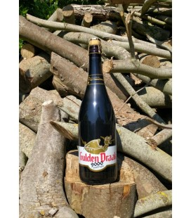 Gulden Draak 9000 Quadruple 75 cl