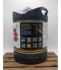 Stella Artois Perfect Draft Keg 6 L (600 cl)