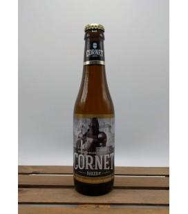 Cornet Oaked 33 cl