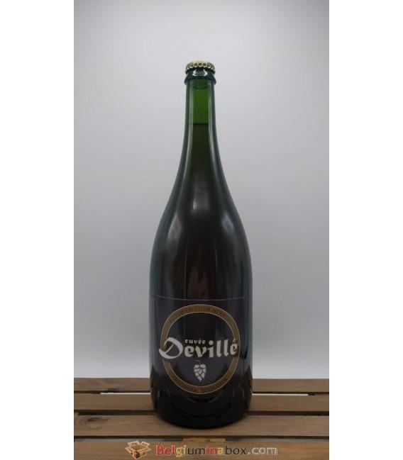 Den Herberg Cuvée Devillé 1.5 L (150cl)