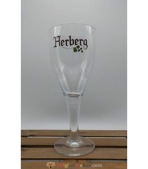 Den Herberg Glass 33 cl