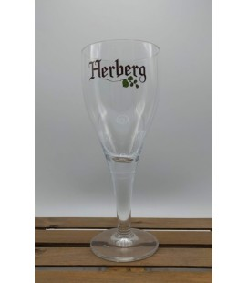 Den Herberg Glass 33 cl