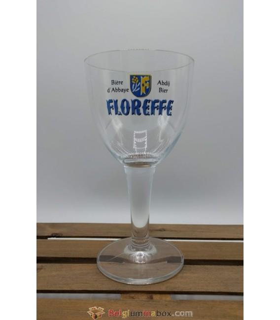Floreffe Glass 33 cl