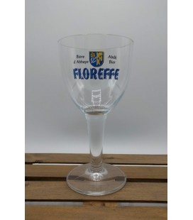 Floreffe Glass 33 cl