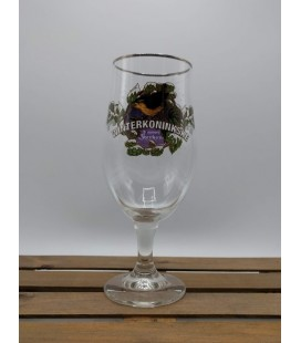Kerkom Winterkoninkske Glass 33 cl