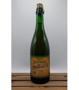 Blaugies Bière Darbyste 75 cl