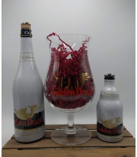 Gulden Draak XL Glass