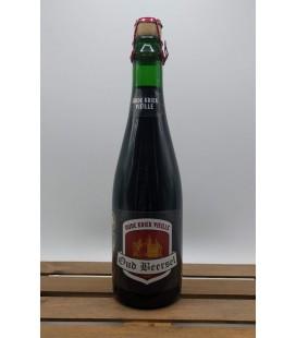 Oud Beersel Oude Kriek 37.5 cl