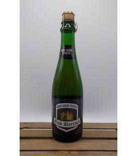 Oud Beersel Oude Geuze 37.5 cl
