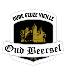 Oud Beersel Oude Geuze Volume Pack 75 cl