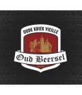 Oud Beersel Oude Kriek Volume Pack 37.5 cl