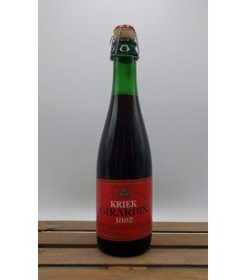 Girardin Kriek 37.5 cl