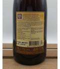 La Trappe Quadrupel Oak Aged Batch 31 37.5 cl