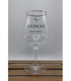 Averbode Glass 33 cl - 50 cl