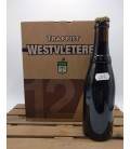 Westvleteren 12 (Abt) 2019 6-Pack Box