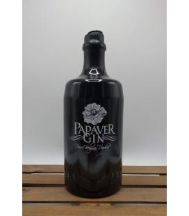 Rubbens Papaver Gin 70 cl