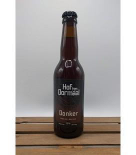 Hof Ten Dormaal Donker 33 cl