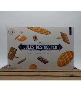 Jules Destrooper Jules' Special Occasion 325 gr