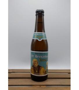 St Bernardus Extra 4 33 cl