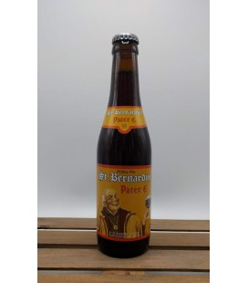 St Bernardus Pater 6 33 cl