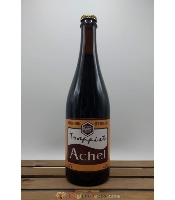 Achel Bruin Extra 75 cl