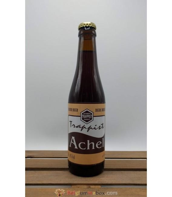 Achel Bruin 33 cl
