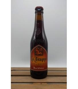 La Trappe Bockbier 33 cl