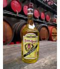 Elixir d'Anvers de Beukelaer 1.5 L (Magnum)