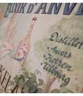 Elixir d'Anvers de Beukelaer 1 L (100 cl)