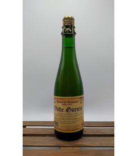 Hanssens Oude Gueuze 37.5 cl