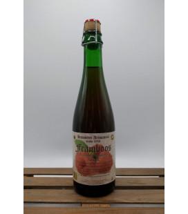 Hanssens Framboos 37.5 cl