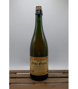Hanssens Oude Gueuze 75 cl