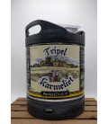 Karmeliet Tripel Perfect Draft Keg 6 L (600cl)