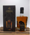 Gouden Carolus Single Malt Whisky 70 cl