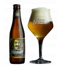 Adriaen Brouwer Tripel 33 cl