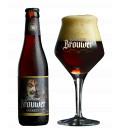 Adriaen Brouwer Oaked Strong Dark 33 cl