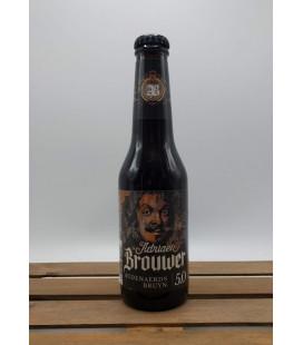 Adriaen Brouwer Audenaerds Bruyn 25 cl