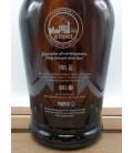 De Koninck Growler-Bottle for 1 L