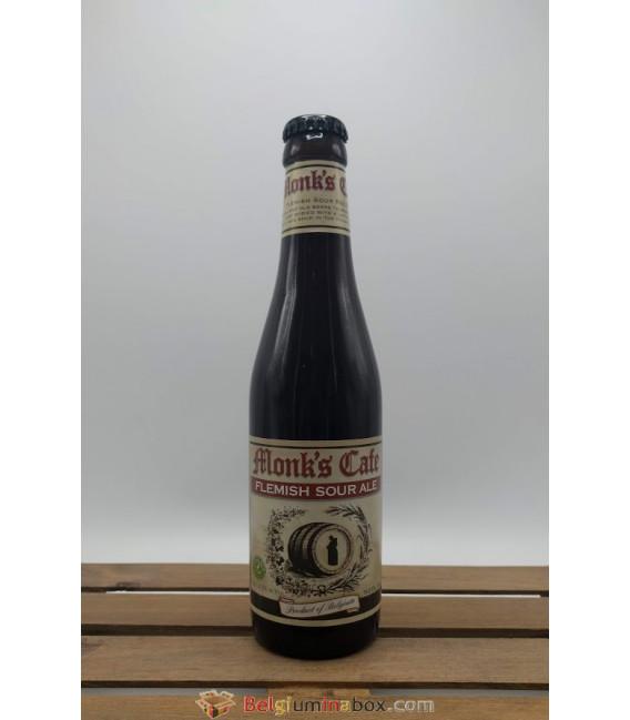 Monk's Café Flemish Sour Ale 33 cl