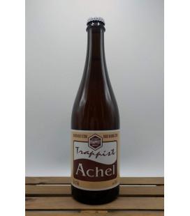 Achel Blond Extra 9.5% 75 cl