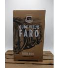 Oud Beersel Oude Faro Beer Box (Bag-in-Box) 3.1 L
