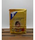 Tiense Suiker Cassonade Graeffe 1 kg