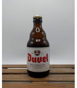Duvel 33 cl