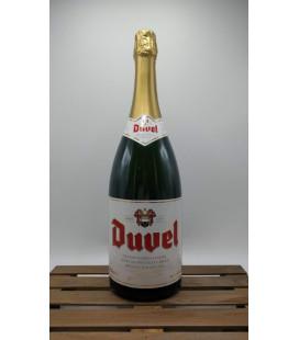 Duvel 1.5 L